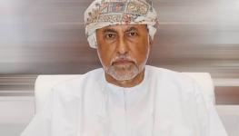صاحب السمو السيد شهاب بن طارق.jpg