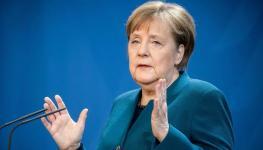 ميركل ألمانيا كورونا.jpg