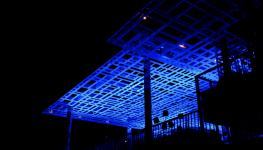 Al Mouj Muscat Lights Marsa Plaza Blue (2).png