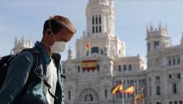 إسبانيا كوورنا.jpg