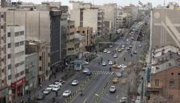 زلزال يضرب إيران.jpg