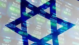 BigBoxMobile_IsraelEconomy.jpg