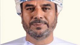 المكرم أحمد بن عبدالله الحسني.jpg