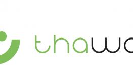 Thawani Logo.png
