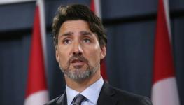 رئيس وزراء كندا.jpg