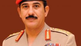 معالي الفريق سلطان بن محمد النعماني.jpg