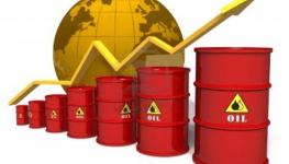 النفط ارتفاع.jpg 3.gif