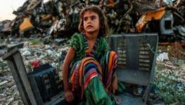 فقراء بانكوك.jpg