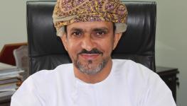 د.عزان الهشامي.jpg