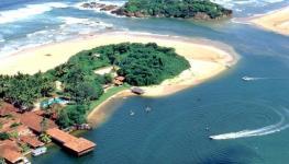السياحة في سريلانكا.jpg