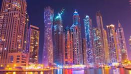مجموعة-شركات-في-دبي-825x510.jpg