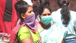 كورونا في الهند.jpg