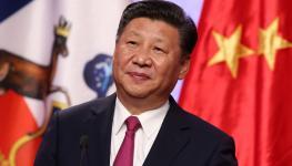 الصين (2).jpg