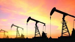 انتاج-النفط-خارج-أوبك-ينخفض-أسرع-من-المتوقع.jpg