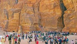 سياحة الأردن.jpg