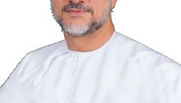 عبدالسلام المرشدي.png