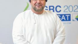 خالد مسن.jpg
