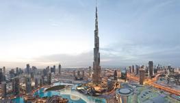 برج خليفة.jpg
