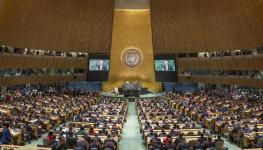 قمة الأمم المتحدة.jpg
