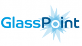 GlassPoint_Solar_Logo_Small.tiff.png
