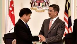 ماليزيا وسنغافورة.jpg