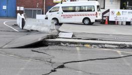 زلزال نيوزلندا.jpg