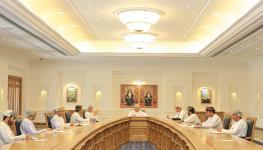 اجتماع القوى العاملة.jpg