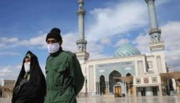 مساجد إيران.jpg