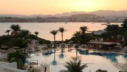 فنادق مصر.jpg