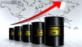 النفط ارتفاع.jpg5.jpg