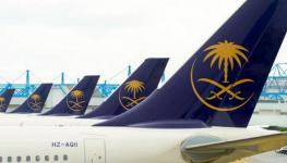 طيران السعودية.jpg
