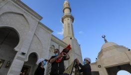 مساجد غزة.jpg