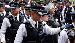 شرطة لندن.jpg