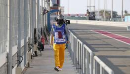 قطر كورونا 2.jpg