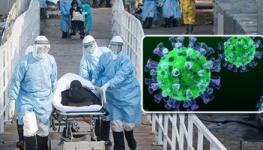 الصين تسجل حالة إصابة جديدة واحدة بفيروس كورونا.jpg