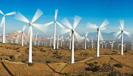 الرياج طاقة متجددة.jpg
