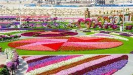 حدائق دبي.jpeg
