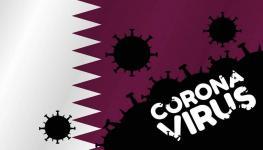 قطر-تسجيل-918-إصابة-جديدة-بفيروس-كورونا.jpg