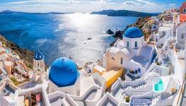 اليونان.jpg