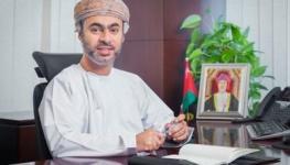 خالد اليحمدي.jpg