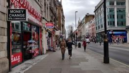 لندن كورونا بريطانيا.jpg