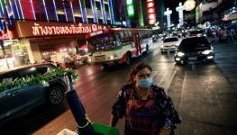 تايلاند.jpg