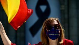 إسبانيا كورونا مظاهرات (3).jpg