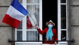 فرنسا.jpg