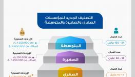 التصنيف الجديد للمؤسسات-3.jpg