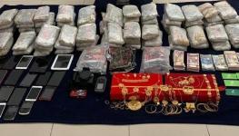 ضبط تجارة مخدرات.jpg