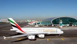 مطار دبي.JPG