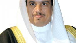 سفير البحرين.jpeg