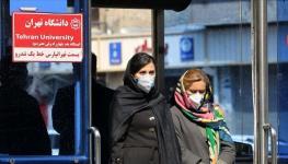 كورونا إيران.jpg