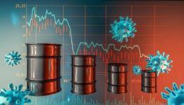 النفط كورونا.jpg
